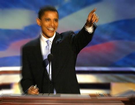 Obama et l'externalisation des services informatiques