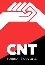 CNT-SO